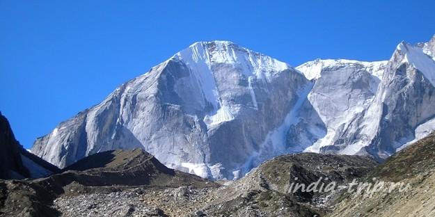 Моя Гора