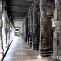 Храм в Чидамбараме