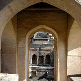 Храмы Орчхи